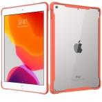 MoKo iPad Şeffaf Kılıf (10.2 inç)(7.Nesil)