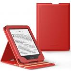 MoKo Kindle E-Reader Stand Kılıf (10.Nesil)