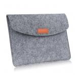 MoKo Kindle Sleeve Kılıf (7-8 inç)