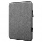 MoKo Tablet Çantası (7/8 inç)