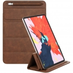 MoKo iPad Pro Tablet Kılıfı (12.9 inç)