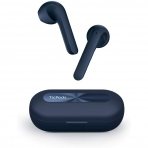 Mobvoi TicPods 2 Pro Plus True Wireless Kulak İçi Kulaklık