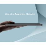 Moko iPad Pro Standlı Kılıf (11 inç)(2.Nesil)-Black