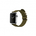 Monowear Apple Watch Premium Kayış (38mm)