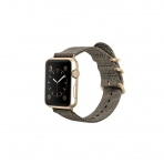 Monowear Apple Watch Premium Kayış (42mm)
