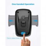 Mpow Araç İçin Telefon Tutucu (Havalandırma)