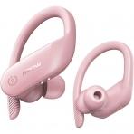 Mpow Flame Lite Bluetooth Kancalı Kulaklık