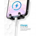 Mpow Gravity CD Slot Araç İçi Telefon Tutucu
