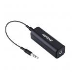 Mpow Ses ve Ev Stereo Sistemi Gürültü İzolatörü