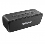 Mpow SoundHot R6 Bluetooth Hoparlör