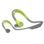 Mucro Bluetooth Ense Tipi Kulaklık