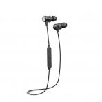 MuveAcoustics Edge Bluetooth Kulak İçi Kulaklık