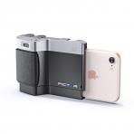 Mymiggo Pictar OnePlus Mark II Fotoğraf Makinesi Tutacağı (Standart)