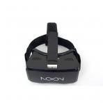 NOON NVRG-01 Sanal Gerçeklik Gözlüğü