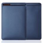 NXLFH Apple iPad Pro Deri Kılıf (10.5 inç)