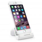 Naztech iPhone Şarj Standı