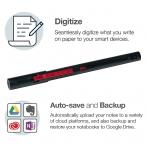 NeoLab M1 Akıllı Kalem-Black