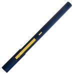 NeoLab M1 Akıllı Kalem