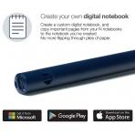 NeoLab M1 Akıllı Kalem-Navy