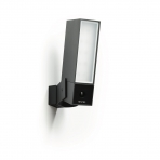 Netatmo Presence Outdoor Güvenlik Kamerası