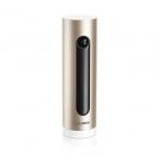 Netatmo Welcome Indoor Akıllı Güvenlik Kamerası