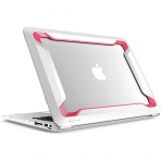 NexCase MacBook Air Koruyucu Kılıf (13 inç)