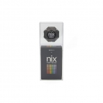 Nix Akıllı Mini Renk Sensörü