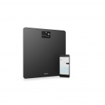 Nokia Body VKI Wi-Fi Tartı-Black