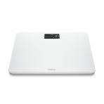 Nokia Body VKI Wi-Fi Tartı-White