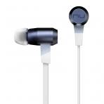 Optoma NuForce BE6i Kablosuz Bluetooth Kulak İçi Kulaklık