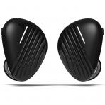 Optoma NuForce BE Kablosuz Kulak İçi Kulaklık