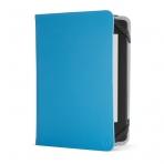 NuPro Kindle Paperwhite Kılıf-Blue