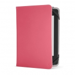 NuPro Kindle Paperwhite Kılıf