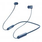 ORDA Bluetooth Kulak İçi Kulaklık