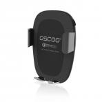 OSCOO Hızlı Kablosuz Araç Şarj Cihazı