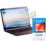 Ocushield MacBook Air Anti Mavi Işık Temperli Cam Ekran Koruyucu (11 inç)