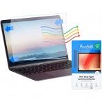 Ocushield MacBook Air Anti Mavi Işık Temperli Cam Ekran Koruyucu (13 inç)