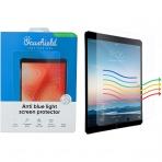 Ocushield iPad Anti Mavi Işık Temperli Cam Ekran Koruyucu (10.2 inç)