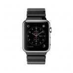 Oittm Apple Watch Paslanmaz Çelik Kayış (42mm)