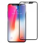 Olixar iPhone X Temperli Cam Ekran Koruyucu (2 Adet)