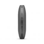 Orbit Kişisel Eşya/Telefon Bulucu-Gun Metal