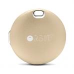 Orbit Kişisel Eşya/Telefon Bulucu-Gold