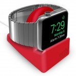 Orzly Apple Watch Standı