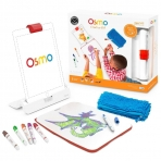 Osmo Canavar Oyunu İle Yaratıcılık Seti