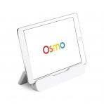 Osmo iPad İçin Oyunlu Taban Altlık (2.Nesil)