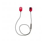 Outdoor Tech Tags 2.0 Kablosuz Kulak İçi Kulaklık