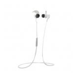 Outdoor Technology ORCAS 2.0 Kablosuz Kulak İçi Kulaklık
