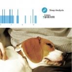 PETKIT 2.Nesil Kedi/Köpek Aktivite İzleyici-Red