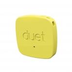 PROTAG Duet Bluetooth İzleyici
