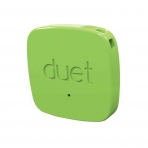 PROTAG Duet Bluetooth İzleyici-Green
